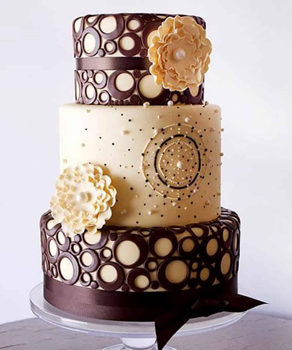 tortas-12