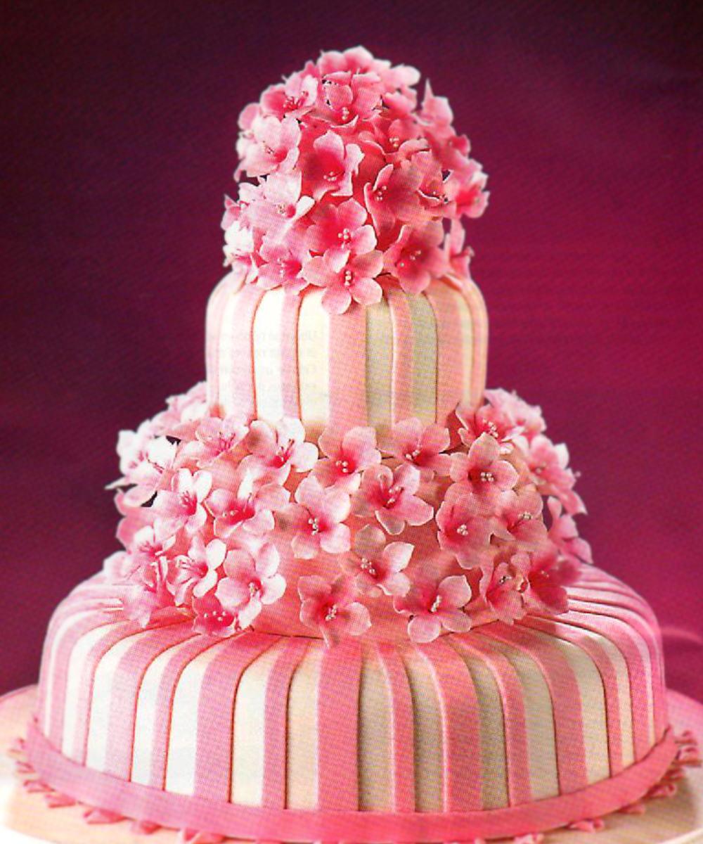 tortas-3
