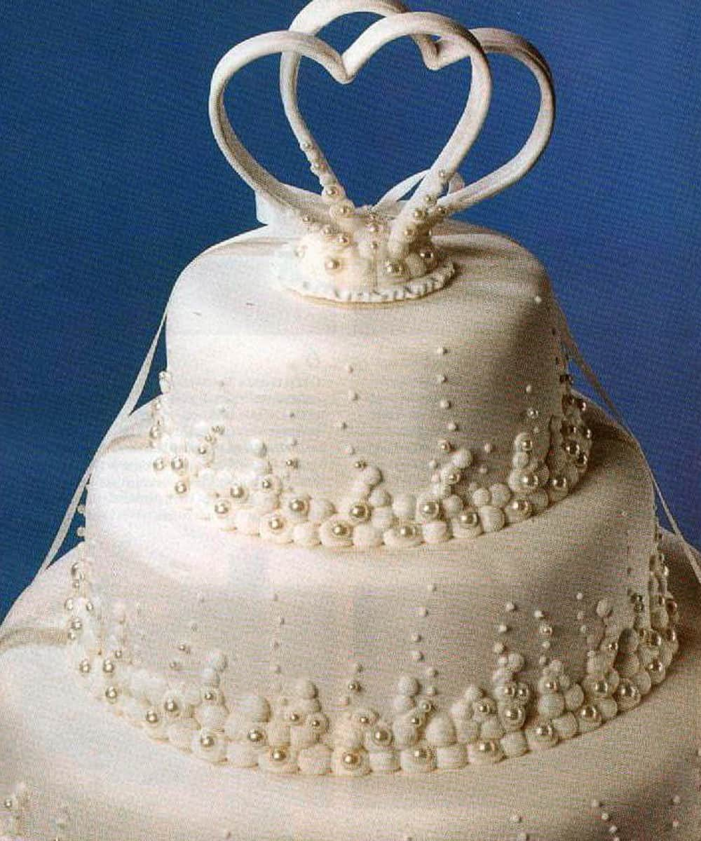 tortas-4