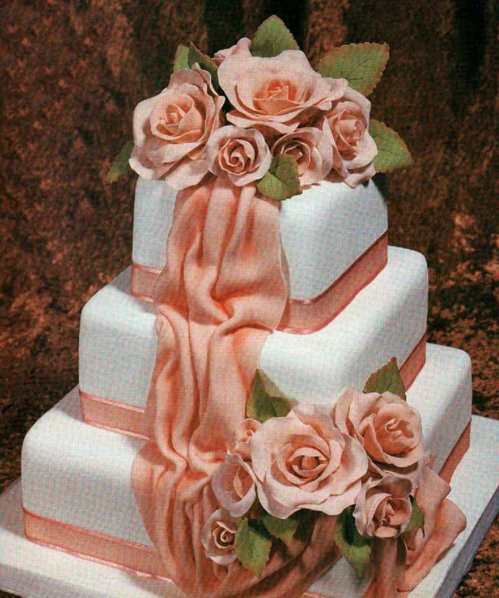 tortas-5