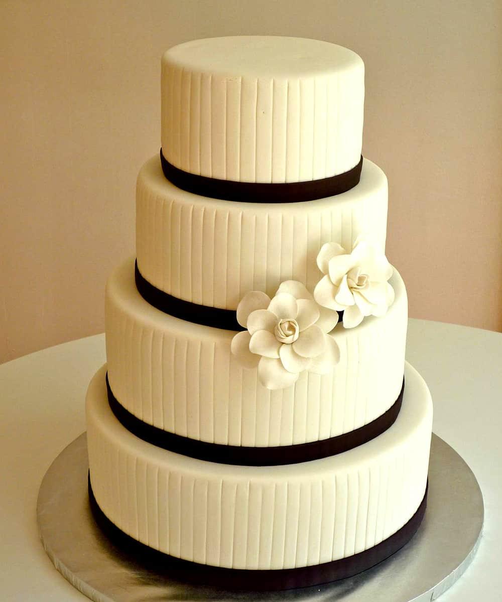 tortas-8