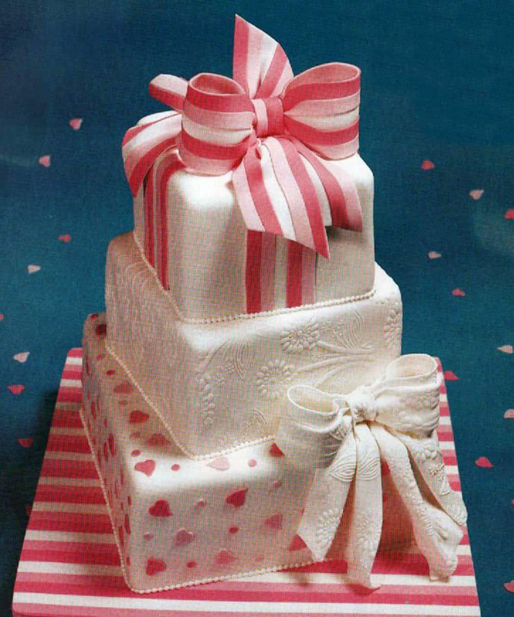 tortas-9